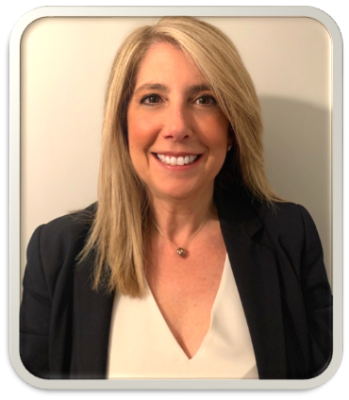 Lisa Singer / Medicaid Home Care