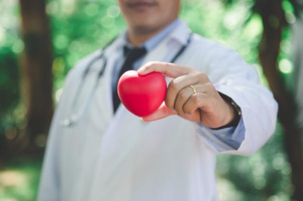 MEDICAID 2020 UPDATE